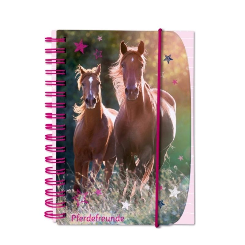 carnet-amis-des-chevaux